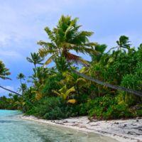 Las 20 islas más bonitas del mundo