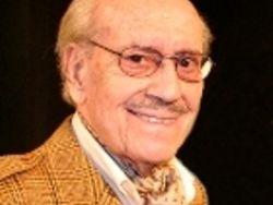 Entrevista a Jose Luis López Vázquez