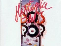 Historia del pop español (1958-1986)