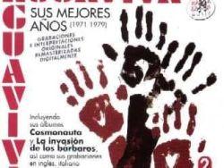 Aguaviva vol. 2 (1971-1979)