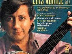 Luis Aguilé vol. 2 (1968-1974)