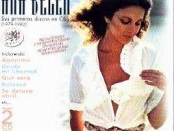 Ana belen vol. 3 (1979-1982)