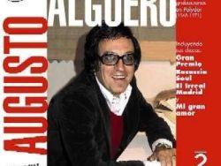 Augusto Alguero