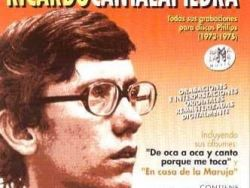 Ricardo Cantalapiedra