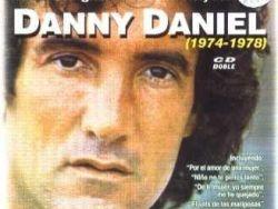 Danny Daniel vol. 1