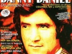 Danny Daniel vol. 2 (1971-1991)