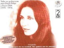 Ana María Drack