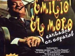 Emilio 'El Moro'