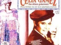 Celia Gámez