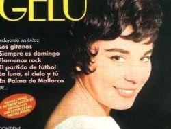 Gelu vol. 1 (1960-1963)