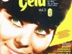 Gelu vol. 2 (1963-1965)