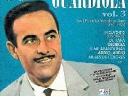 José Guardiola vol. 3 (1961-1963)