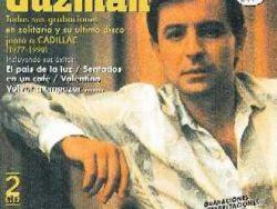 Guzmán (1977-1998)