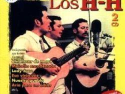 Los H.H.