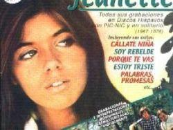 Jeanette vol. 1