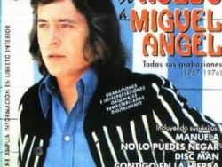 Koldo / Miguel Angel (1967-1976)