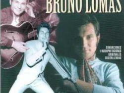 Bruno Lomas vol. 1