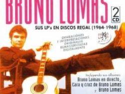 Bruno Lomas vol. 2