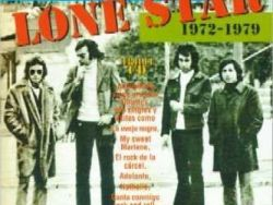 Lone Star vol. 1