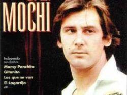 J.E. Mochi