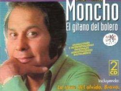 Moncho: 'El Gitano del Bolero' (1969-1975)