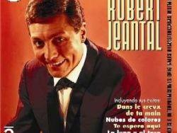 Robert Jeantal