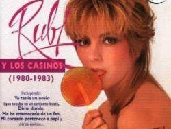 Rubi y Los Casinos
