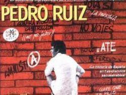 Pedro Ruiz vol. 1 y 2 (1976-1977)