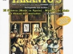 Taranto'S / Pekenikes + Pasos = Taranto'S