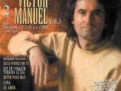 Víctor Manuel vol. 3 (1978-1982)