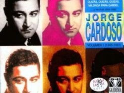 Jorge Cardoso vol. 1 (1945-1951)