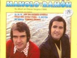 Dúo Dinámico vol. 1 (1968)
