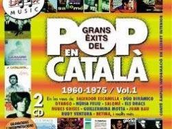 Grans èxits del pop en Català