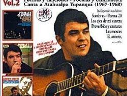 Alberto Cortez vol. 2