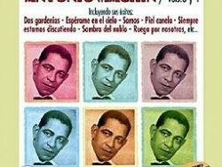 Antonio Machín vol. 3 y 4