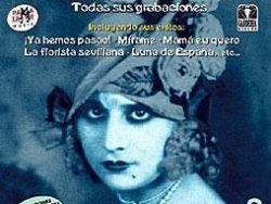 Celia Gámez vol. 4