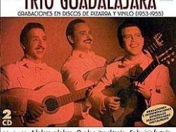 Trío Guadalajara
