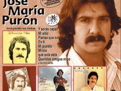 José María Purón