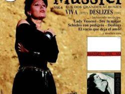 Massiel vol. 4