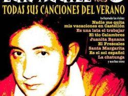 Luis Aguilé vol. 3