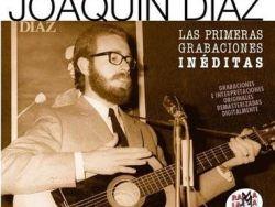 Joaquín Díaz