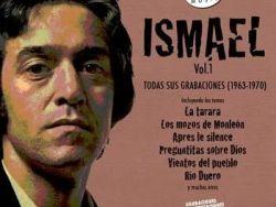 Ismael vol. 1