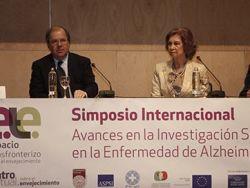 Castilla y León aspira a convertirse en 'laboratorio de innovación' en las políticas sobre envejecimiento activo