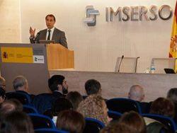 ¿Cuál es el presente y futuro de la Ley de Dependencia en España?