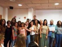 Amma Alcorcón gana el Premio al Mejor PAI del año de la Sociedad Madrileña de Geriatría