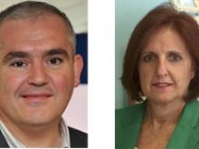 Adherencia terapéutica y autocuidado en las personas mayores en el VI Congreso Internacional de Fundación Edad&Vida