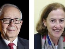 La Humanización de la salud en el VI Congreso Internacional de Fundación Edad&Vida