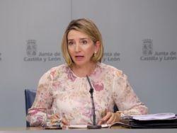 La Junta de Castilla y León aprueba la «Estrategia de prevención de la dependencia para las personas mayores y de promoción del envejecimiento activo 2017-2021»