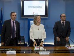 La Junta actualiza, amplía y mejora las prestaciones del Catálogo de Servicios Sociales de Castilla y León con más derechos, más compatibilidades y más servicios profesionales