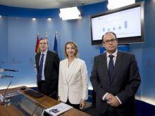La Consejería de Familia e Igualdad de Oportunidades reduce el plazo para el acceso a las prestaciones de las personas en situación de dependencia en Castilla y León